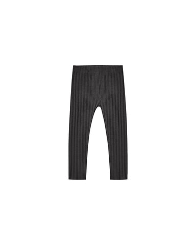 Rylee & Cru Vintage Black Leggings