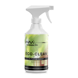 Eco-Clean 750ml