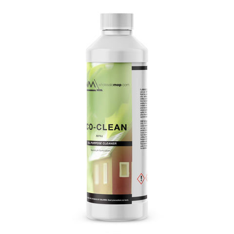 Refill Eco-Clean 1L