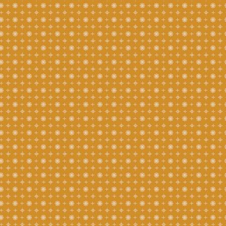 Prim Vintage Butterscotch # C9706R-BUTTE