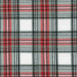 Robert Kaufman Country Plaid Mammoth Flannel # SRKF14878276