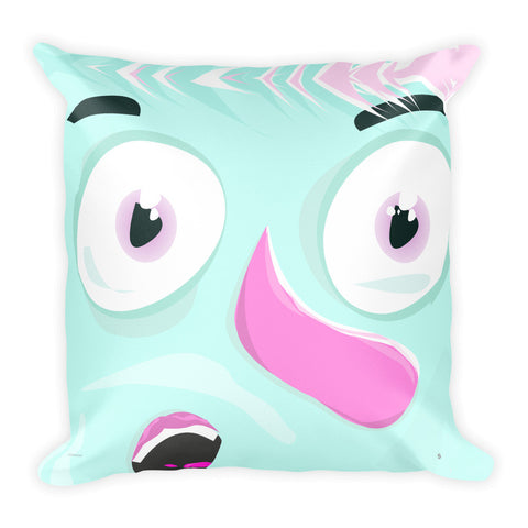 [PILLOW] Blue Boy
