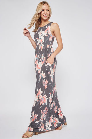 Super Bloom Maxi