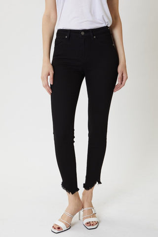 All Time Fave Jeans in Black