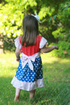 Star Spangled Cutie Dress
