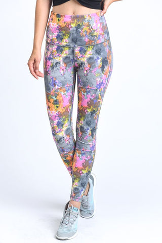Color Your World Leggings