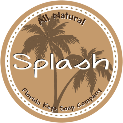 Splash Soap Company
