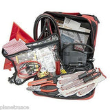 LifeLine Adventurer Road Kit AAA First Aid Kit New-LL4288