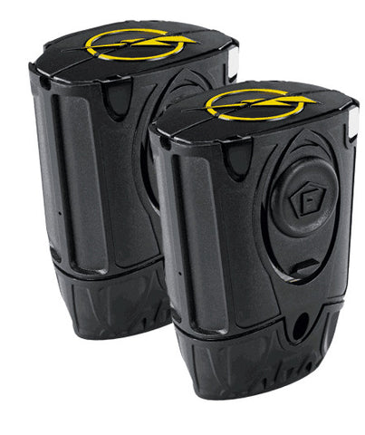 Taser® C2™ (2-Pack) Replacement Cartridges