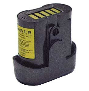 Taser® C2™ - Battery Pack - Li-ion (50 - 30-second firings)