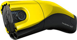 Taser® C2™ Basic Kit with Laser Sight  - Yellow
