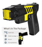 Taser® M26™ Kit w/ Integrated Laser Sight
