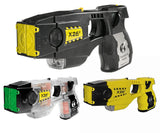 Taser® X26™ Kit w/ Integrated Laser Sight