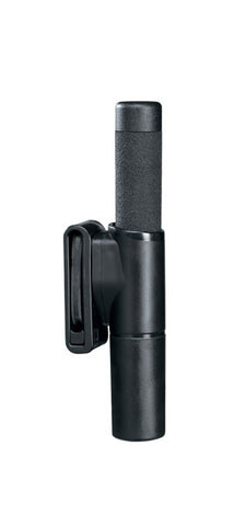 "ASP 21"" FEDERAL SLIDE Baton Holder"
