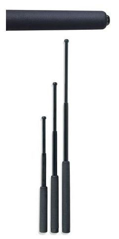 "21"" Expandable Baton Duratec by ASP"