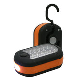 27 LED Mini Worklight
