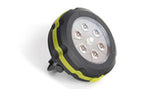 LightStorm Dynamo LED Flashlight