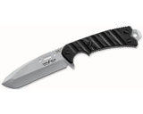 Buck TOPS CSAR-T Fixed Blade