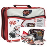 Adventurer Road Kit - AAA Premium Kit