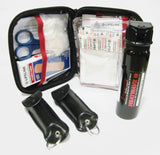 Personal Emergency Action Kit - Small