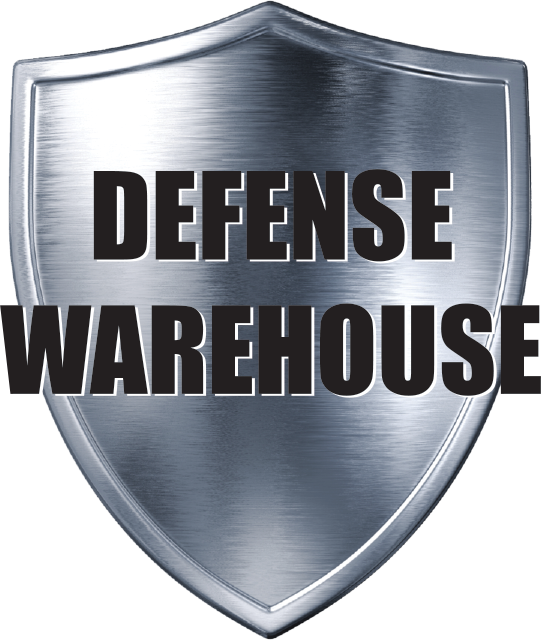 Defense Warehouse