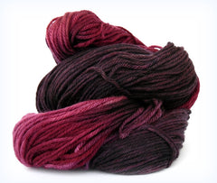 Black Forest - Hera: 100% Superwash Merino - DK