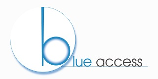 Blue Access Technologies Inc