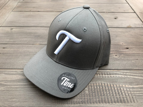 Time T FlexFit Grey
