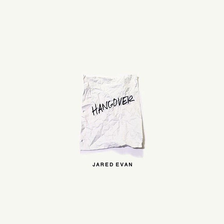 NEW JOINT! - Jared Evan