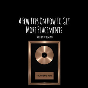 10 Tips On How To Get More Placements