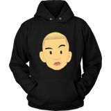 BLAP GOD 2018 (LIMITED EDITION HOODIE)