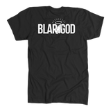 BLAP GOD 2018 (LIMITED EDITION T-SHIRT)