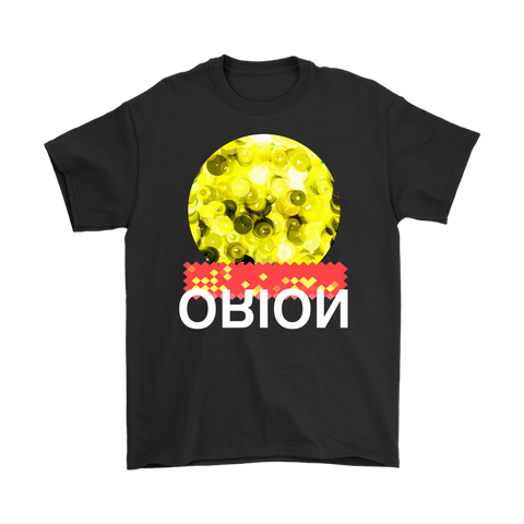 ORION (LIMITED EDITION T-SHIRT)