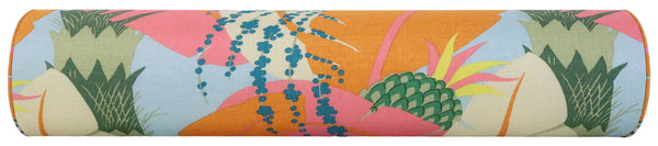 The Bolster :: Ananas // Tropical