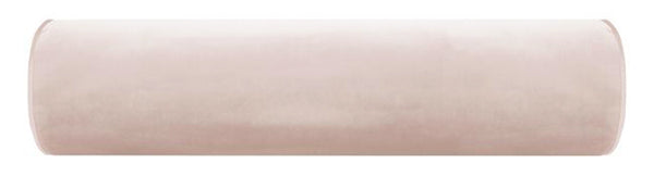 The Bolster :: Faux Silk Velvet // Ballet