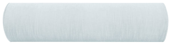 The Bolster :: Strie Velvet // Mist