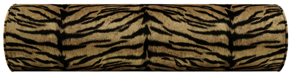 The Bolster :: Tiger Velvet