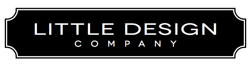 Little Design Co.