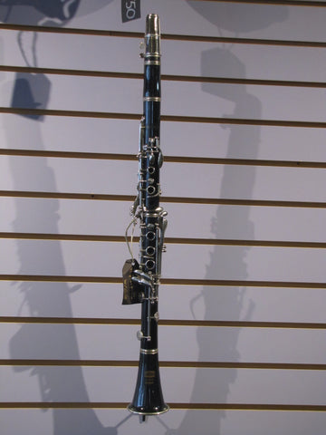 Bundy Clarinet USA