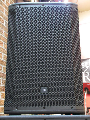 "JBL SRX815p 15"" 2000watt Powered PA Speaker"