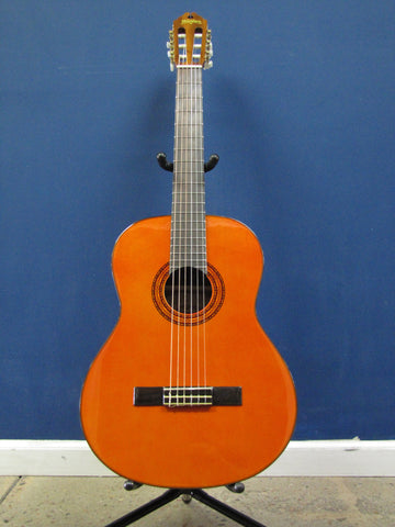 Washburn C5 Classical Acoustic Guitar