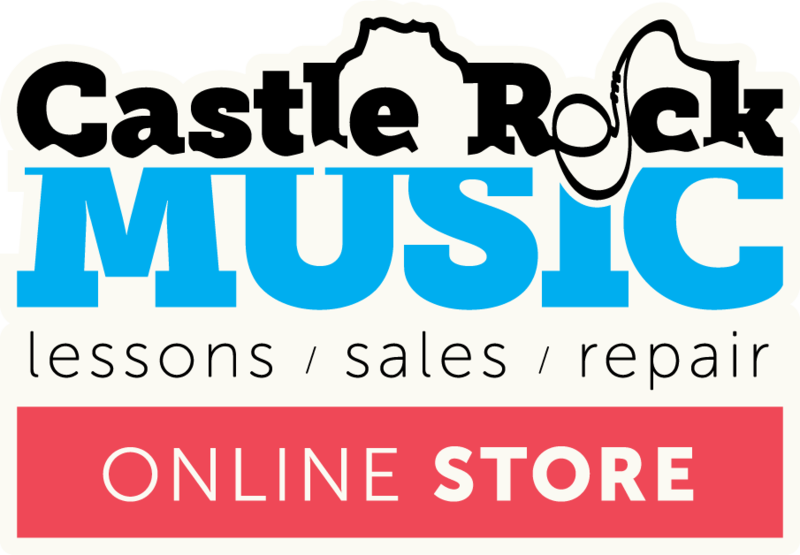 Castle Rock Music