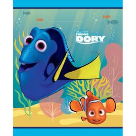 Finding Dory Party Favor Bags