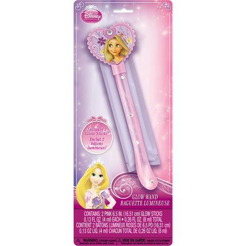 Disney Tangled Glow Wand
