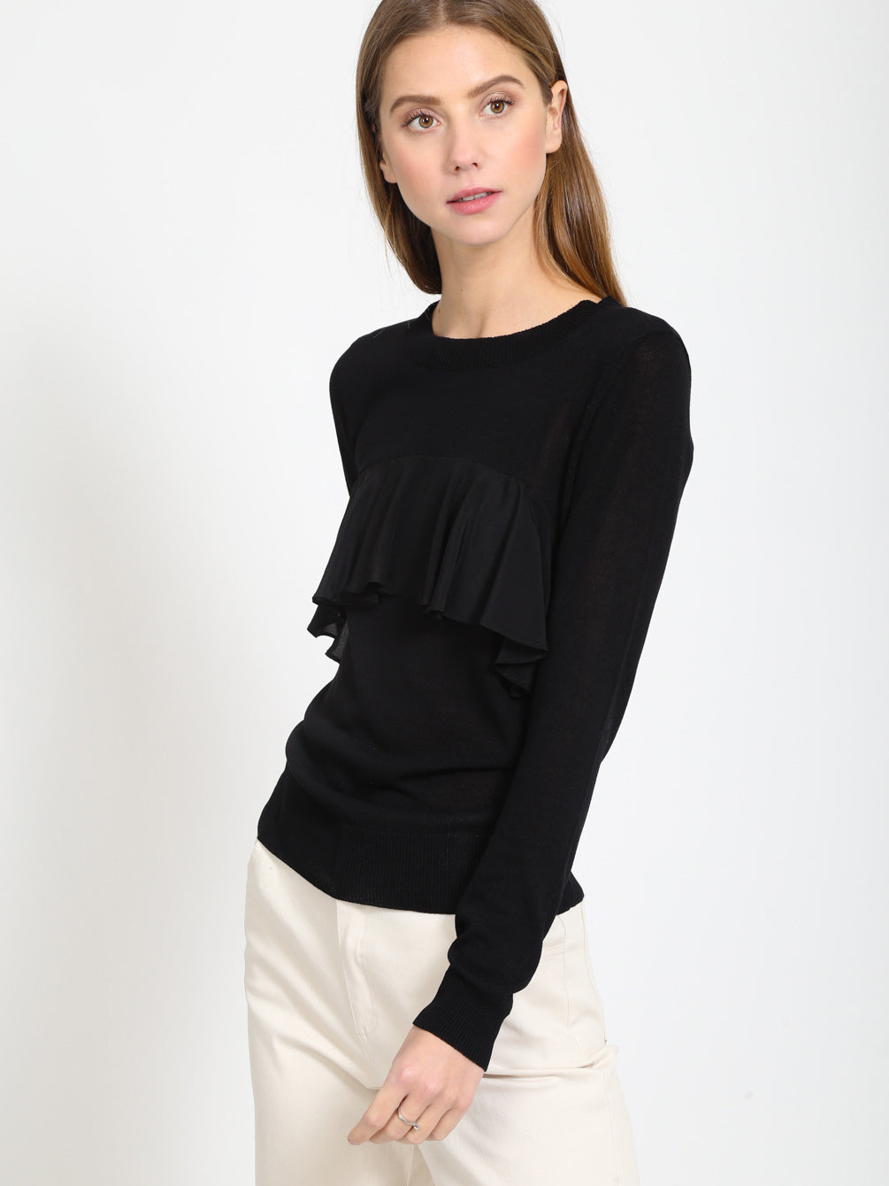 The Estelle Top