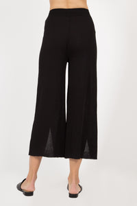 ROB CUT OUT CULOTTES