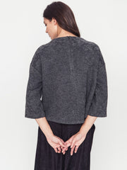 The Lucienna Top