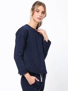 The Lynn Sweatshirt