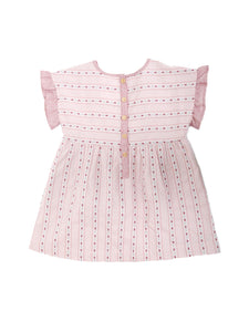[KIDS] Ruffle Dress