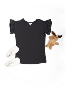 (Kids) The Mini Angie Dress
